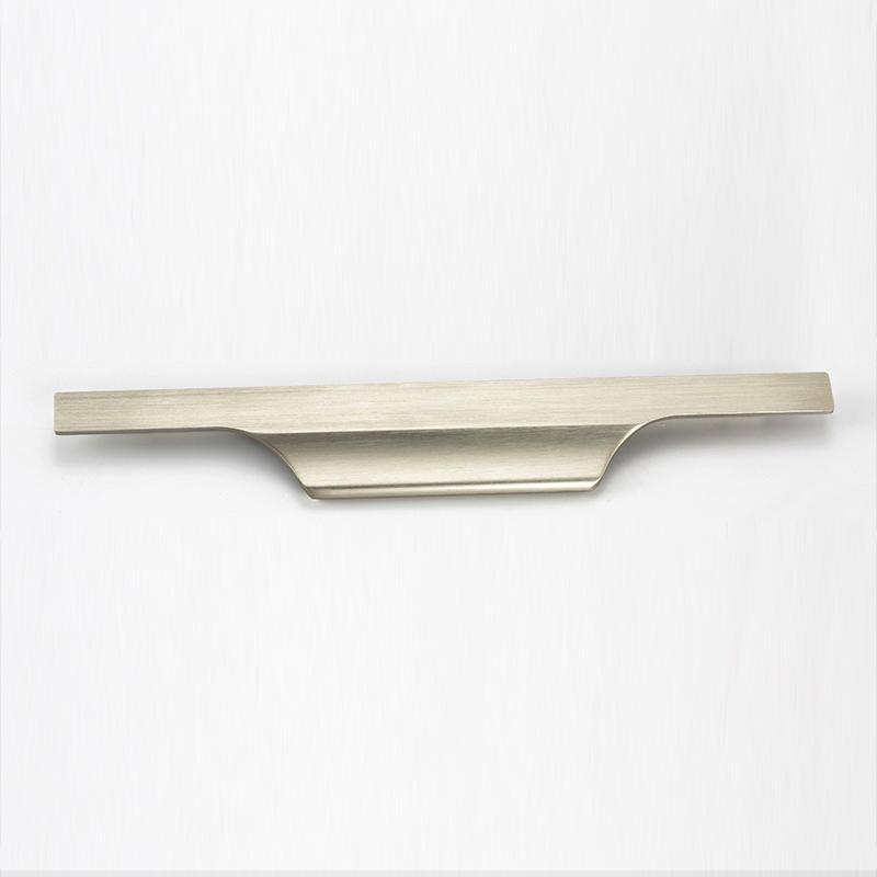 KRC Exquisite Kitchen Cabinet Edge Pulls K760